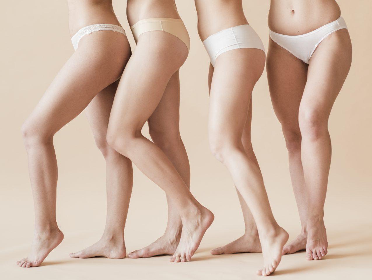 ¿Conoces Tu Vulva?