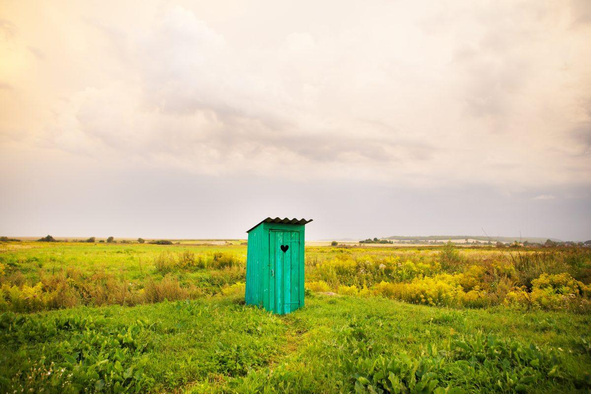 Lo Que No Sabias Sobre la Incontinencia Urinaria